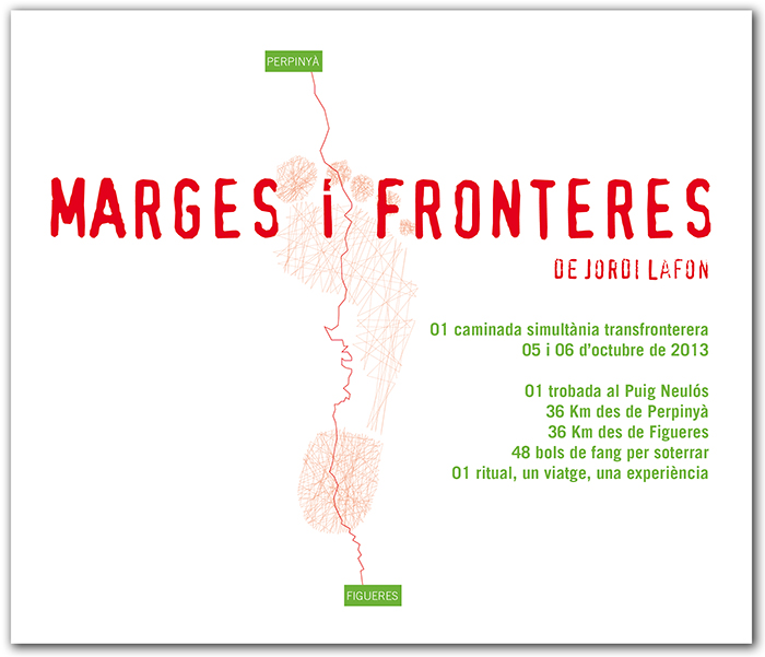 Marges i Fronteres